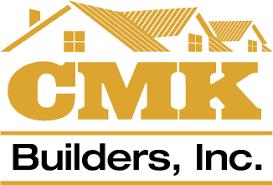 CMK Builders